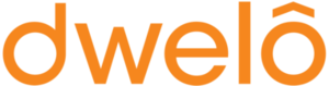 Dwelo, Inc. logo